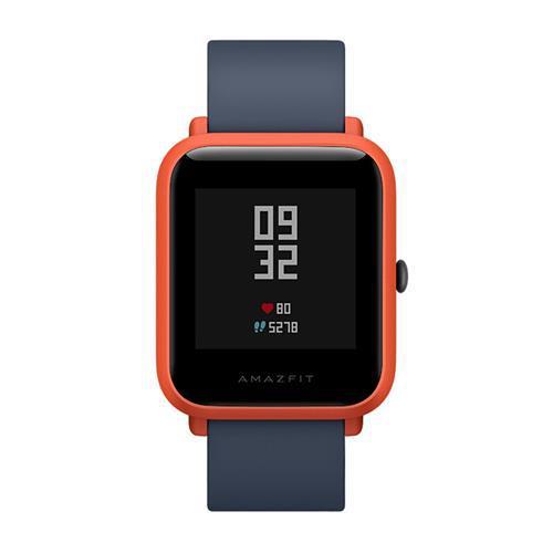 Аксессуары к Xiaomi Amazfit Bip SmartWatch