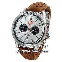 Наручные часы Tag Heuer 2033-0013