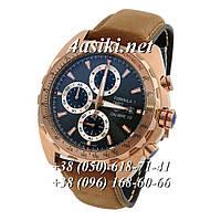 Наручные часы Tag Heuer 2033-0014