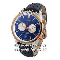 Наручные часы Tag Heuer 2033-0015