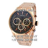 Наручные часы Tag Heuer 2033-0016