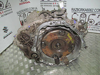 Коробка передач АКПП 2,5 Nissan Teana J32 Другие модели (Ниссан (Другие модели))  (Оригинальный № AFE#1)