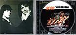 Музичний сд диск AC/DC 74 Jailbreak (1984) (audio cd), фото 2