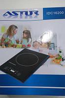 Индукционная плита Astor IDC-16202