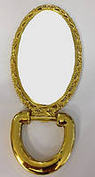 Зеркало W-9