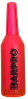 "Бутылка""BARPRO""для флейринга лимонного цвета H 290 мм (шт)"