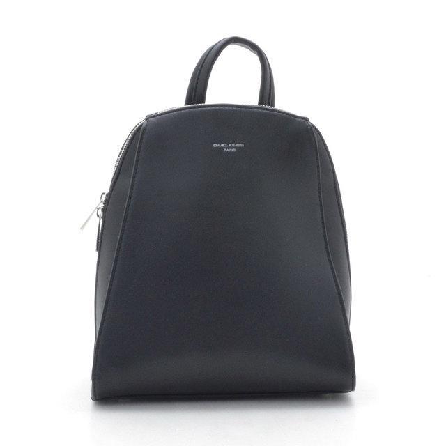 f2d07e1eeda3 Городской рюкзак David Jones CM3654A black копия - Lider - интернет магазин  модной одежды, обуви