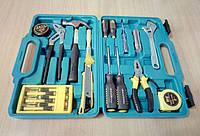 Набор инструментов 19 предметов AN-228