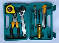 Набор инструментов 8 предметов AN-T8A/6х8х16