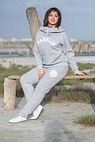 Женский спортивный костюм 610310/1, фото 1