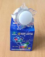 Ночник светодиодный LED 1142А