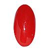 Гель лак Tertio 005, красный алый, 10мл, фото 2