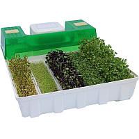 Микроферма EasyGreen EGL 55 Sprouter (проращиватель семян), фото 1
