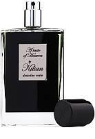 By Kilian A Taste of Heaven absinthe verte 50ml для мужчин