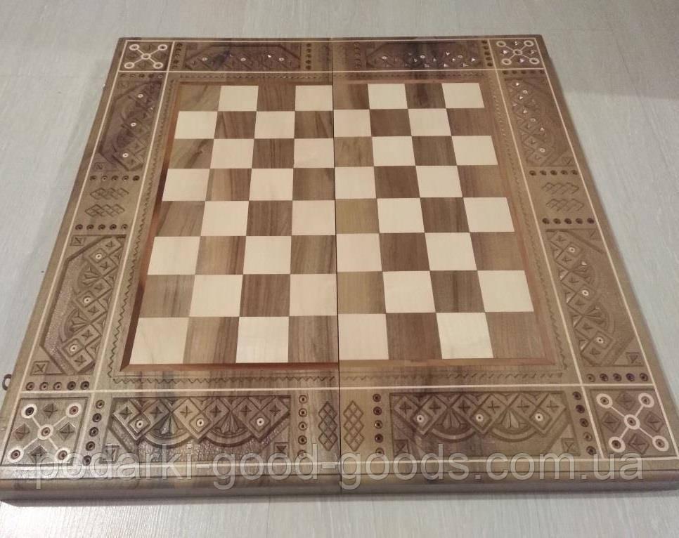 шахматы нарды деревянные элит ручной работы цена 2 700 грн купить