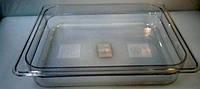 """Гастроемкость""""GN1/2""""поликарбонатная 325*265*65 мм (шт)"""
