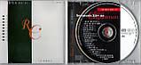 Музичний сд диск RICHARD CLAYDERMAN The best of (1995) (audio cd), фото 2