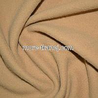 Ткань пальтовая на трикотажной основе