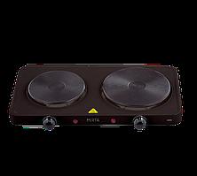 Плитка электрическая Mirta HP-9925В