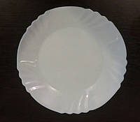 402812 BORMIOLI ROCCO EBRO тарелка десертная 20см