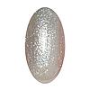 Гель лак Tertio 008, серо-золотые блестки перламутровый, 10мл, фото 2