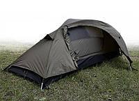 Палатка 1-местная Recom olive
