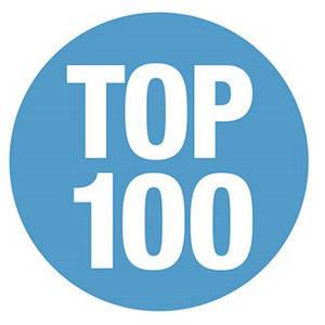 ТОР 100