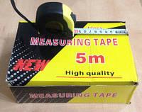 Рулетка Measuring 5м 3455
