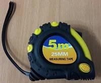 Рулетка Measuring Tape 5м