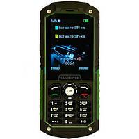 Мобильный телефон Land Rover Discovery M8, фото 3