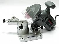 Станок для заточки цепей ЭЛЕКТРОМАШ МЗ-250, фото 1