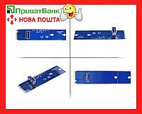 Райзер переходник M2 to USB 3.0 под райзер M-2 to PCI-E 4x Riser м2