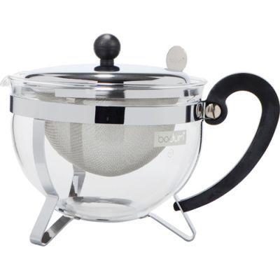 Заварочный чайник Bodum Chambord 1.5 л (1921-16-6)