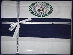 Комплект постельного белья Beverly Hills Polo Club 1101, фото 2