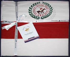 Комплект постельного белья Beverly Hills Polo Club 1103, фото 2