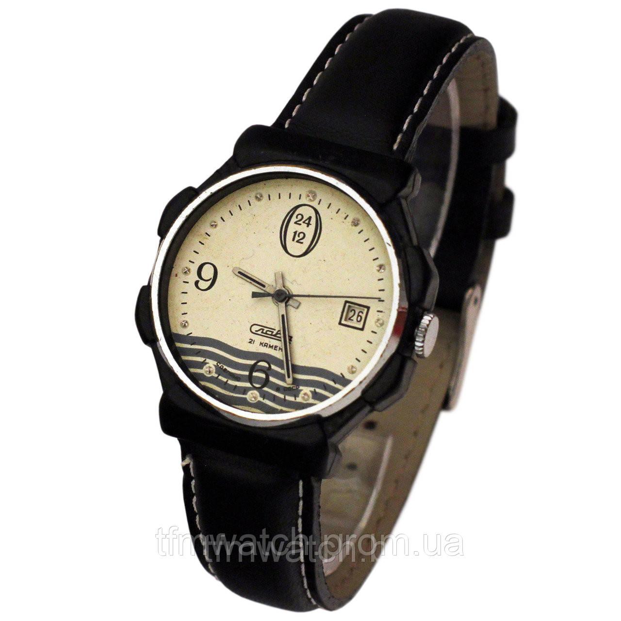 Часов корпуса москва наручных продать гомеле и сдать в часы куда фотоаппарат