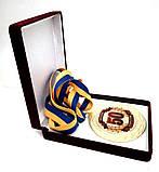 Коробка футляр для медалі, фото 2