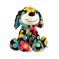 Мягкая игрушка Собачка Дейзи, Beeposh Melissa&Doug  (MD7160)