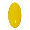Гель лак Tertio 020, желтый плотный, 10мл, фото 2