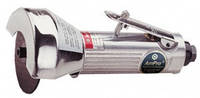 Пневматическая отрезная машина 21000 об/мин AmPro A2300 (Тайвань)