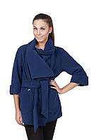 Демисезонное женское пальто Д 140 Люкс