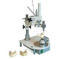 Зуботехническое оборудование и инструментарий