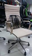Хорошая ортопедическая спинка-подушка под спинку кресла/стула