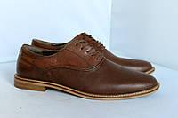 Мужские туфли Asos 43р., фото 1