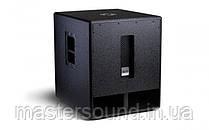 Сабвуфер Alto Professional SX-SUB15