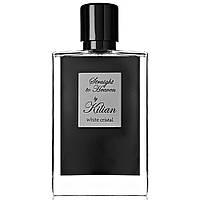 Kilian Straight to Heaven White Cristal by Kilian 50 мл унисекс тестер
