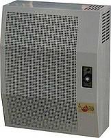 Конвектор газовый АКОГ-2,5Л-СП (Ужгород )