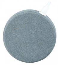 Распылитель Sunsun таблетка 6 см