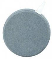 Распылитель Sunsun таблетка 6 см, фото 1