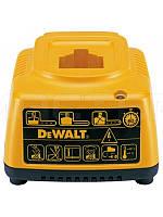 Устpойство зарядное DeWALT 572576-01 (США)